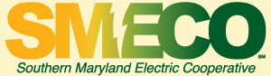 Southern Maryland Electric Co-op