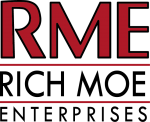 Rich Moe Enterprises LLC