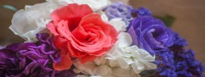 Rice-Wedding Flowers-WPwebsite.jpg
