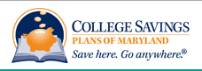 Maryland College Savings Plan