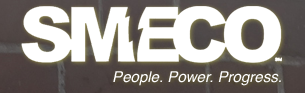 Southern Maryland Electric Cooperative