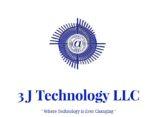 3J Technology