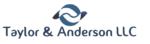Taylor & Anderson LLC
