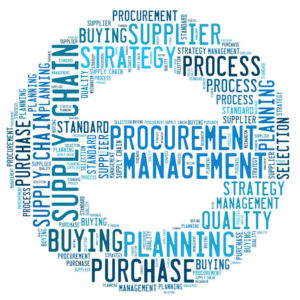 Procurement Opportunity Outreach Session