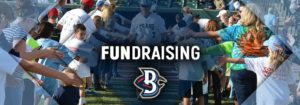Blue Crabs Game - Fundraiser for Cal Collaborative for Children