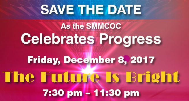 SMMCOC Gala