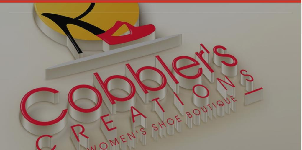 Cobbler's Creations Women Shoes