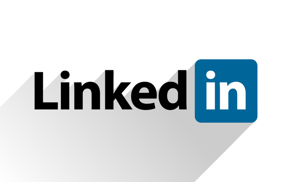 How to Propel Your Business Using LinkedIn. Image by BedexpStock from Pixabay