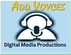 Logo/Photo