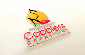 Cobbler's Creations - Women's Shoe Boutique REOPENING on Monday, June 1