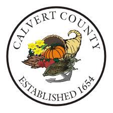 Calvert County Government