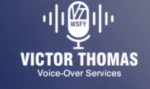 Victor Thomas  Voice-Over Services