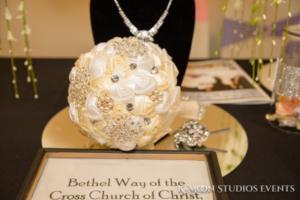 BridalShow-7883