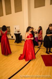 BridalShow-7945