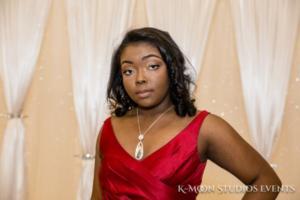 BridalShow-7947