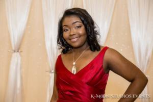 BridalShow-7948