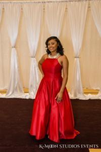 BridalShow-7949