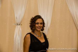 BridalShow-7951