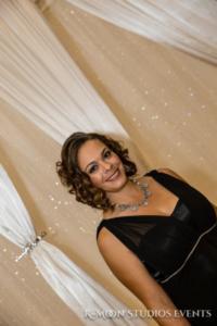 BridalShow-7953