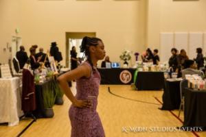 BridalShow-7986