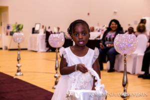 BridalShow-8099