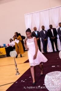BridalShow-8104