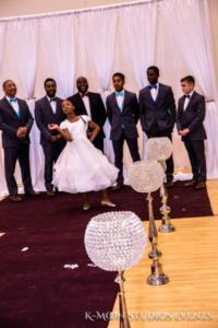 BridalShow-8109