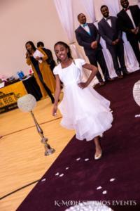 BridalShow-8111