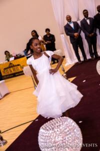 BridalShow-8112