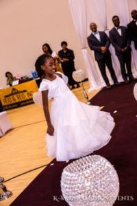 BridalShow-8113