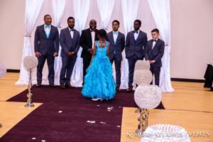 BridalShow-8124
