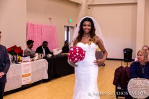 BridalShow-8138
