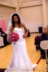 BridalShow-8139