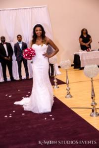 BridalShow-8140