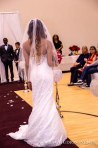 BridalShow-8141