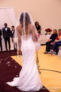 BridalShow-8142