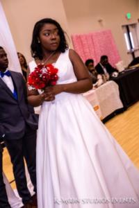 BridalShow-8146
