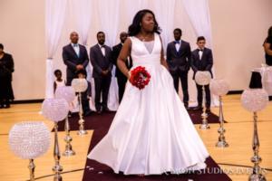 BridalShow-8149