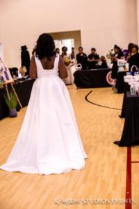 BridalShow-8154