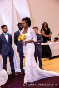 BridalShow-8167