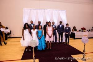 BridalShow-8202