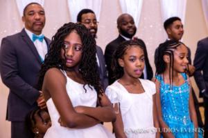 BridalShow-8203