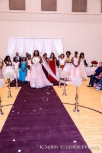 BridalShow-8219