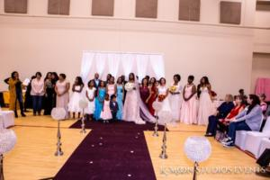 BridalShow-8234