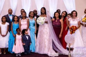 BridalShow-8236