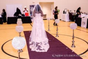 BridalShow-8238