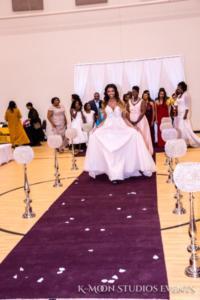 BridalShow-8242