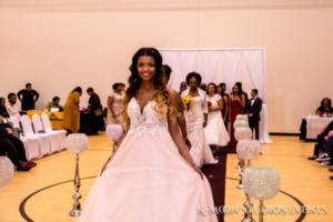 BridalShow-8243