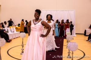 BridalShow-8245