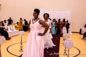 BridalShow-8246